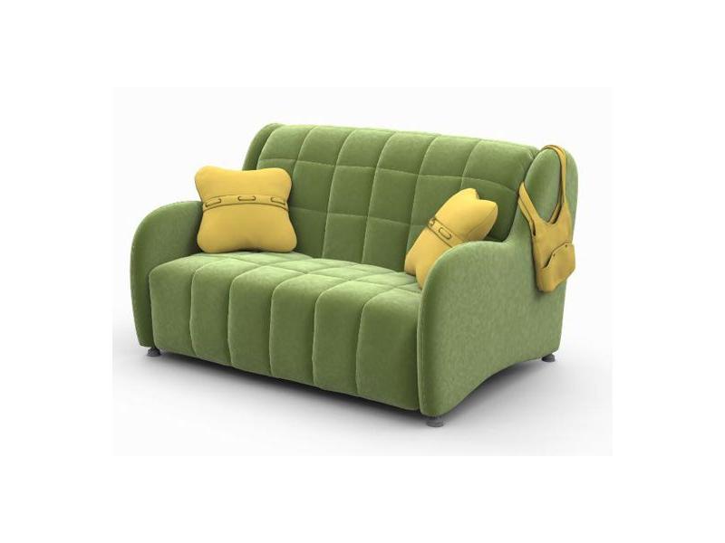 Где купить недорогой диван в москве форум