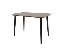 """Бони-2"" стол"