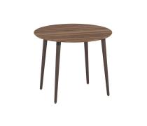 """Бони"" стол"