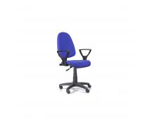 Компьютерное кресло Престиж Гольф