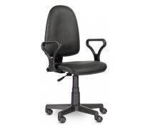 Кресло офисное Престиж Самба