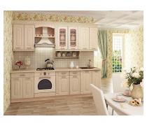 Кухонный гарнитур Глория 3 19