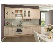 Кухонный гарнитур Глория 3 20