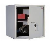 Офисный сейф AIKO Т-40