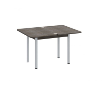 """Прайм-2"" стол-трансформер"