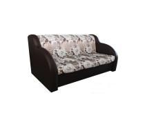 Прямой диван Мадрид АК