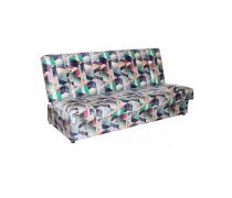 Прямой диван Моника