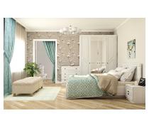 Спальня «Азалия»
