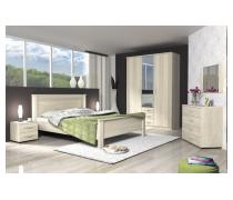 Спальня Диана 2