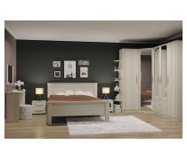 Спальня Диана 3