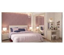 Спальня «Калипсо» 1