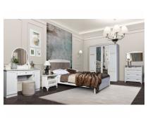 Спальня Клауди мебели