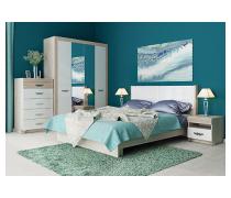 Спальня «Сан Ремо»