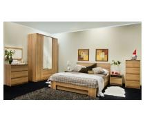 Спальня Шервуд 2
