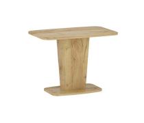 """""""Турин"""" стол"""