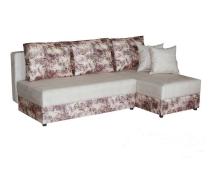 Угловой диван Паула 3