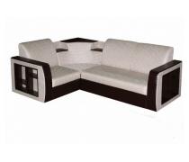 Угловой диван Торонто 2