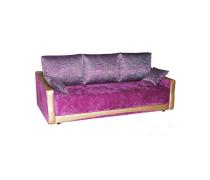 Яркий диван Рапсодия